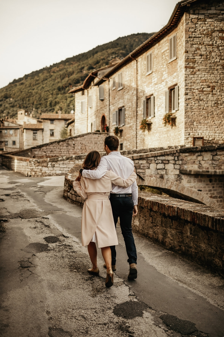 gubbio-wedding-photographer